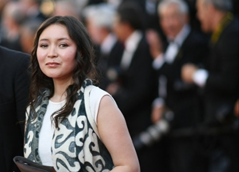 السينما الكازاخية تشارك في مهرجان القاهرة السينمائي بـ3 أفلام
