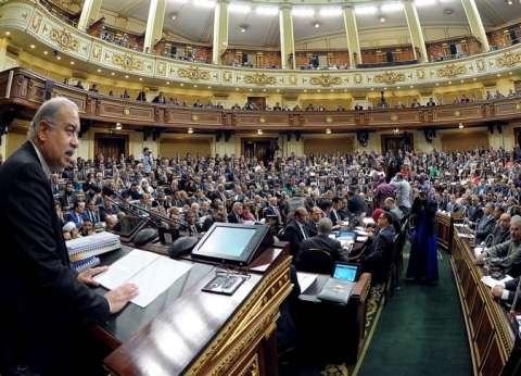 """اليوم..""""التضامن الاجتماعي"""" تعقد حوار مجتمعي حول قانون الإعاقة"""