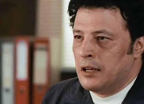 """اليوم.. عمرو عبدالجليل ينتهي من تصوير """"سوق الجمعة"""""""