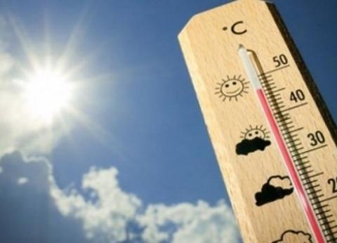 توقعات طقس 72 ساعة مقبلة.. دافئ نهارا وأمطار خفيفة تمتد للقاهرة