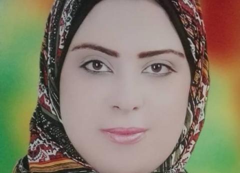 """من المنيا إلى شرم الشيخ.. """"هبة"""" طبيبة تحمل رسالتها لمنتدى شباب العالم"""
