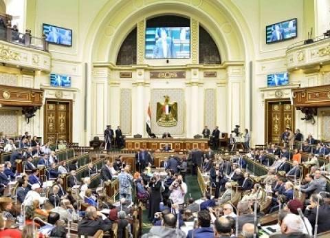 """برلماني: سأتقدم بطلب إحاطة ضد الحكومة بشأن """"مخالفات موسم الحج"""""""