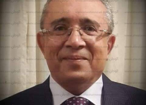 """نائب عن حسن معاملة السيسي لذوي الاحتياجات: """"مفيش رئيس دولة بيعمل كده"""""""