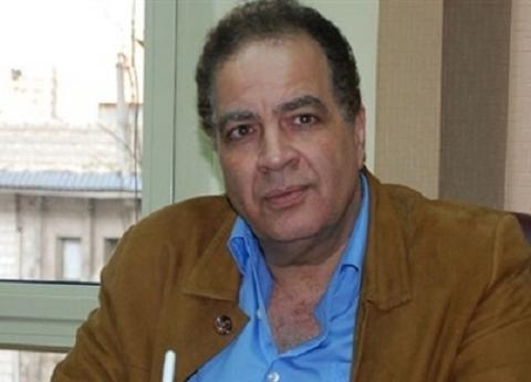 قضية أموال الزمالك| «أحمد جلال» يكشف السر وراء فتح حساب «زادة»