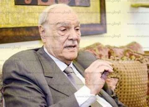 الرئيس الشرفي لـ«الوفد»: شباب الأحزاب غير مؤهلين لتولي المسؤولية