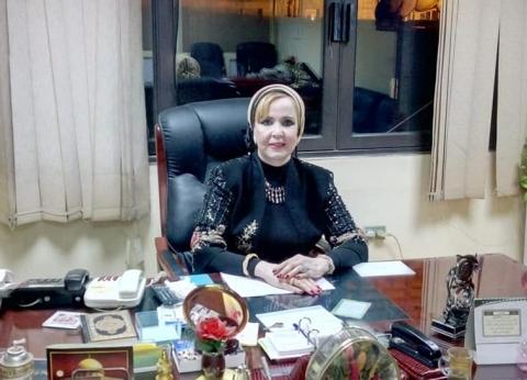 """""""القنوات الإقليمية"""": متابعة فورية لحادث محطة مصر"""