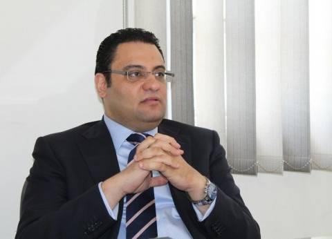 الجامعة العربية: زيارة ولي العهد السعودي لمصر نموذج للتعاون الثنائي