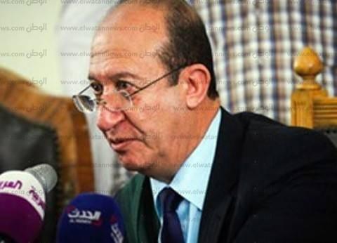 تأجيل إعادة محاكمة 120 متهما في أحداث ذكرى الثورة