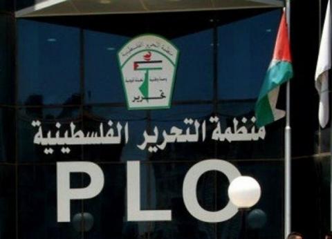 بعد تكليفها بتشكيل الحكومة.. ما هي فصائل منظمة التحرير الفلسطينية؟