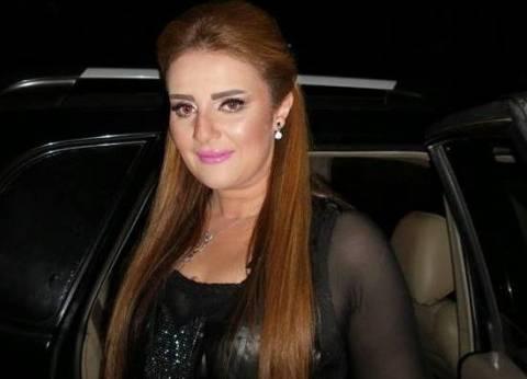 رانيا محمود ياسين تنعى شهداء العريش: ليذهب الخونة والعملاء إلى الجحيم