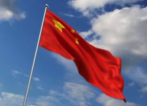الصين تعلن إصابة 4 من مواطنيها في انفجارات سريلانكا