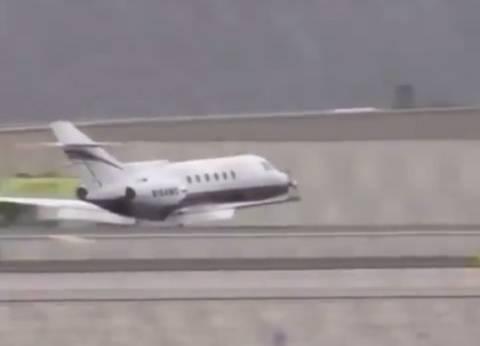 عاجل| القبض على 12 من أقارب وجيران المتهم باختطاف الطائرة