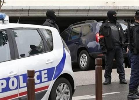 عاجل| المدعي البلجيكي: العثور على سكاكين وأسلحة في سيارة المهاجم