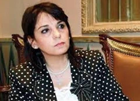 """النائبة سوزي ناشد: سنتبنى """"تطبيق عقوبة الإعدام"""" على """"مرتكبي الإرهاب"""""""