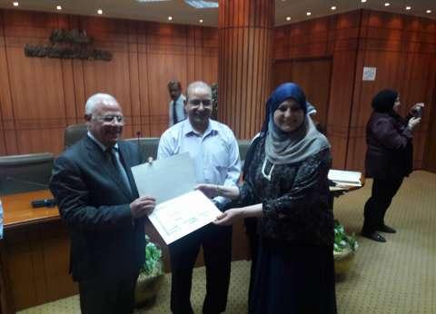 محافظ بورسعيد: استمرار الأنشطة الثقافية والرياضية في الإجازة الصيفية