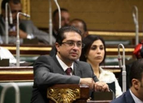"""المتحدث باسم""""عشان تبنيها"""": انضمام 171 نائبا..وهناك 168 مقرا بالمحافظات"""