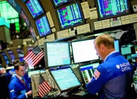 ارتفاع قياسي لأسهم الشركات الصغيرة في الولايات المتحدة