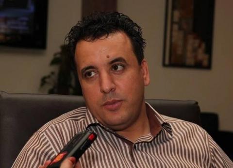 ليبيا.. أمين «المنظمة العربية»: لنسترد الدولة أولاً.. لنحمى حق الحياة أولاً