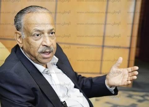 رئيس «مصر إيطاليا»: كل عوامل النجاح تتوافر بالعاصمة الإدارية وتصميم «الكومباوندات» نفذته مكاتب هندسية كبرى بأمريكا