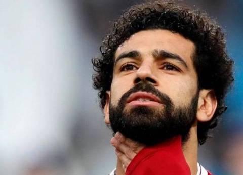 أحمد عكاشة: صلاح يتعرض لضغط نفسي كبير في مصر ويفقد خصوصيته