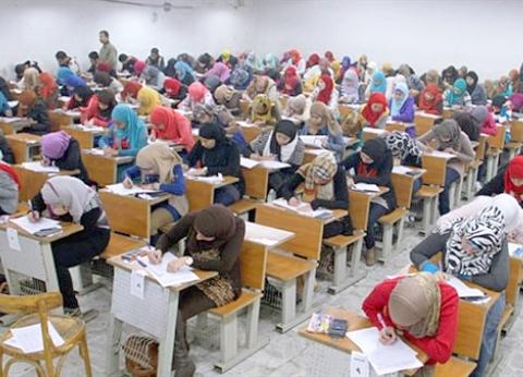 """""""التعليم العالي"""" تنفي مد إجازة عيد الفطر: الامتحانات في موعدها"""