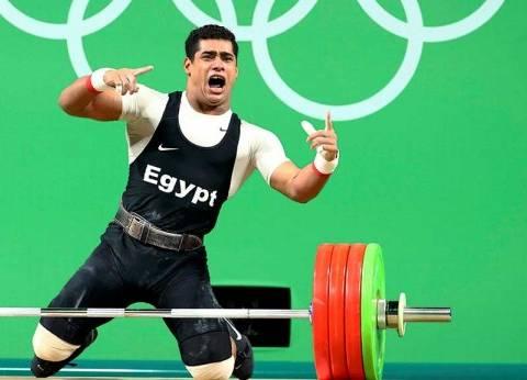 """على طريقة """"صلاح"""".. هل يفوز محمد إيهاب برباع العالم بتصويت المصريين؟"""