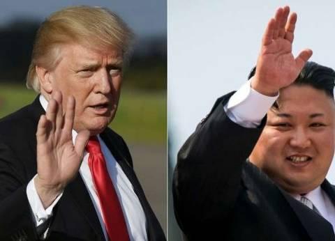 """كوريا الشمالية تهدد واشنطن يوم 9 أكتوبر.. """"اتركوا هواتفكم جانبكم"""""""
