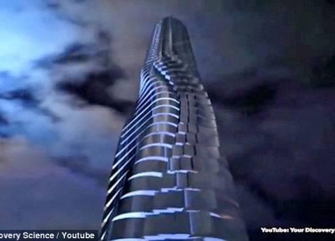 في ذكرى افتتاح مركز شانغهاي المالي.. أطول 7 ناطحات سحاب في العالم