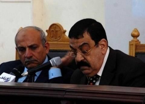 شيخ الأزهر ووزيرا «الداخلية» و«الشباب» و«شحاتة» و«الشامى» على قوائم الاغتيال
