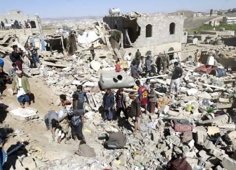 """عضو منظمة """"نضال"""" اليمنية: 17 مليون مواطن بحاجة إلى مساعدات"""