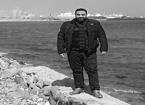 «محمود».. من «البرمجة» إلى تشييع الأجانب: مكسبى ألف دولار فى الجثة