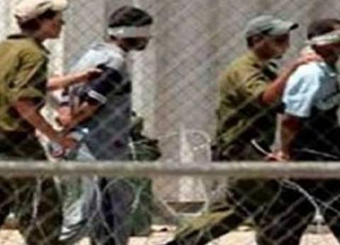 هيئة الأسرى: الاحتلال أصدر 39 حكما بحق أطفال خلال الشهر المنصرم