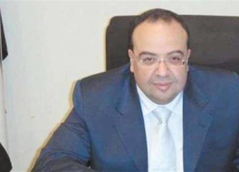 سفير مصر بالسودان: تزايد الإقبال على الاستفتاء باليوم الثاني