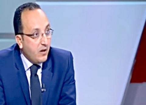 يونس: ندرس تسليم وحدات الإسكان الاجتماعي بالتوكيلات للمصريين بالخارج