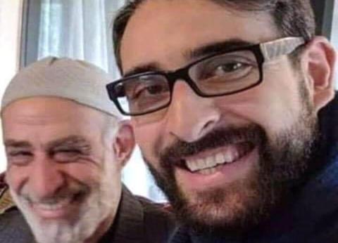 """قريبة إمام مسجد نيوزيلندا لـ""""الوطن"""": إصابته غير خطيرة ونجله بحالة حرجة"""