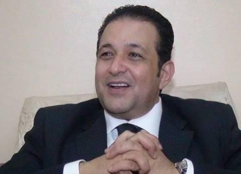 """""""حقوق الإنسان"""" تدعو غادة والي لعرض آليات مستحقي """"كرامة وتكامل"""""""