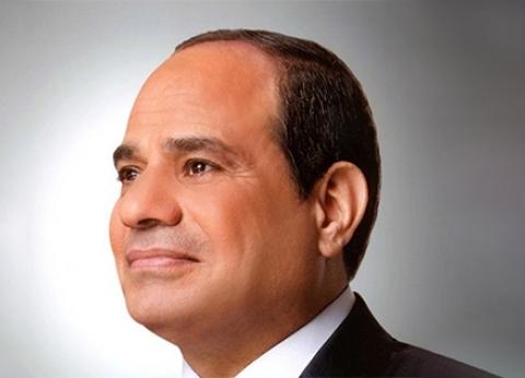 #قرار جمهوري بتعيين المستشار حمادة الصاوي نائبا عاما