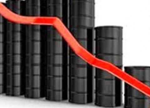 ارتفاع سعر برميل النفط بسبب التوترات بين السعودية وإيران