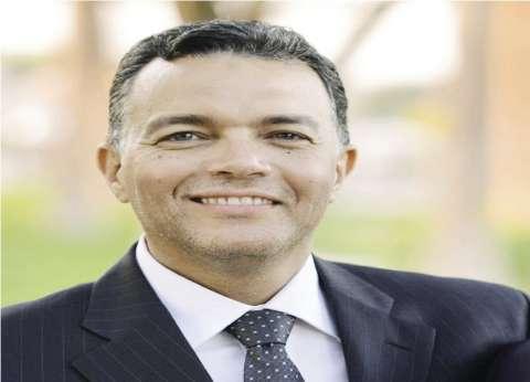 """وزير النقل يوقف """"مدير منطقة غرب"""" عن العمل بسبب حادث الإسكندرية"""