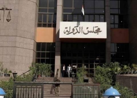 تشريع مجلس الدولة ينتهي من مراجعة قانون الجنسية ويحيله للجهات المعنية