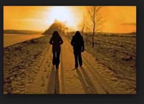 كيف تعوض قلة أشعة الشمس في الشتاء؟
