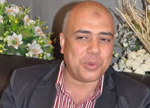رئيس «المترو» في حوار لـ«الوطن»: مديونياتنا تزيد على 300 مليون جنيه