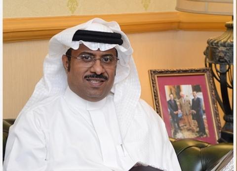 """نائب رئيس """"الأعمال المصري-السعودي"""": نسعى لضخ استثمارات جديدة في مصر"""