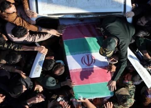 فصيل كردستاني يتبنى مقتل 15 عنصرا من الحرس الثوري الإيراني