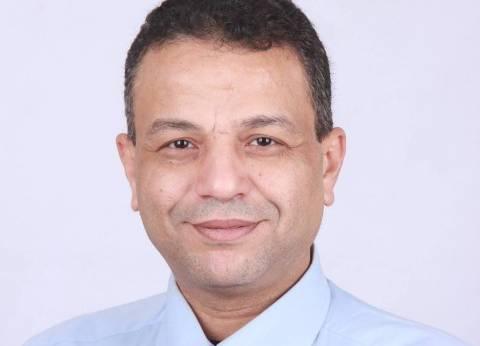 """""""المستقلة لأعضاء هيئة التدريس"""" تتقدم بالعزاء لكل المصريين في التفجيرات"""