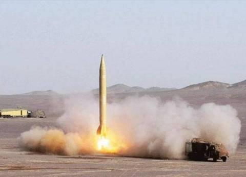 الدفاع الجوي السعودي يدمر صاروخا بالستيا أطلقه الحوثيون تجاه نجران