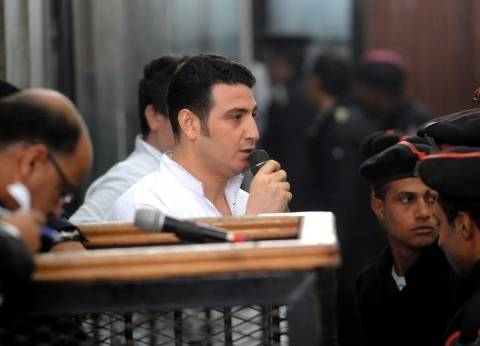 «الجنايات»: خلية أمناء الشرطة قلة من ضعاف النفوس سعت لإظهار «الداخلية» ضعيفة
