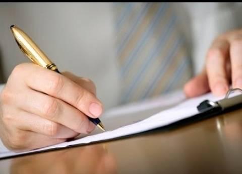 تطور وظائف المخ وتحافظ على العقول.. 6 فوائد للكتابة اليدوية