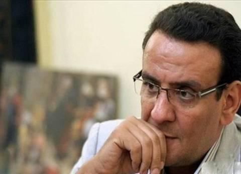 البرلمان: نقف علي الحياد في انتخابات الرئاسة المقبلة