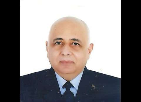 """""""الحلبي"""": دعوة مصر لحضور الـ""""بريكس"""" ليست مجاملة"""